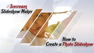 How to Make a Photo Slideshow in Less than 2 Minutes