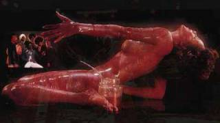 Ohio Players- Let