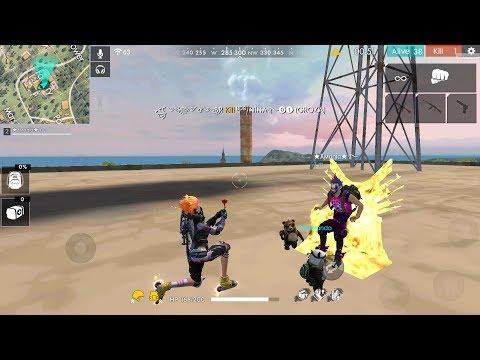 Dragon Nest SEA- Open Beta Official trailer   FunnyCat TV