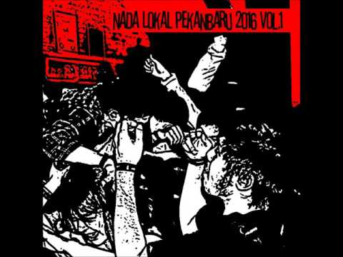 Nada Lokal Pekanbaru 2016 vol. 1