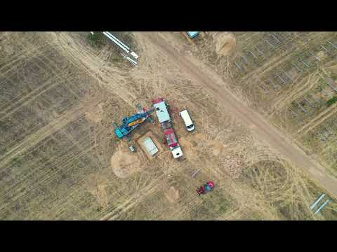 10 MW Gardno projects, Poland