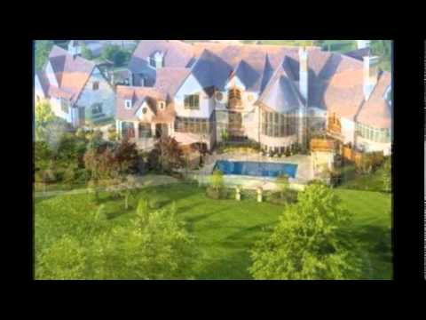 South Barrington Houses - Real-Estate in South Barrington, IL, Barrington, IL & Barrington Hills, IL