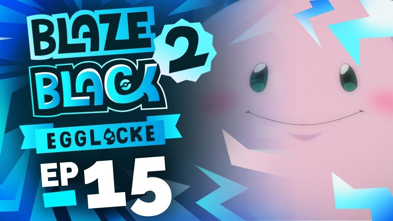Pokemon fire red egglocke sav file download