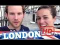 Aprende inglés online - Cycling in London