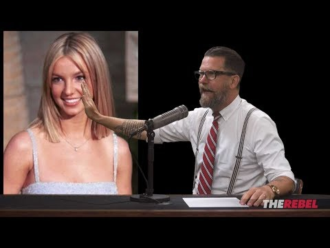 Download Youtube: Gavin McInnes: 10 Celebrities Who Are Aging Really, Really Badly