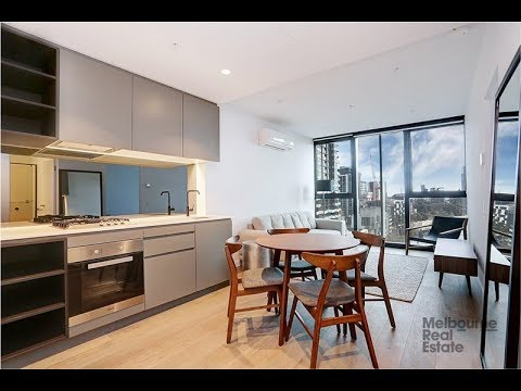 Property to Rent in Melbourne 1BR/1BA by Property Management in Melbourne