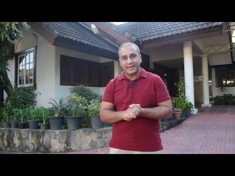 Bangkok Health Integrative Wellness Introduction (Abrabic)