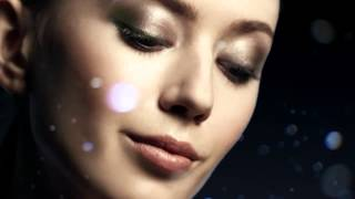 shiseido cle de peau beaute catalog movie fixers japan
