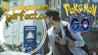CUANDO EVOLUCIONAR UN POKEMON   ULTRA FUERTES y con los MEJORES STATS en Pokemon Go!! [WithZack]