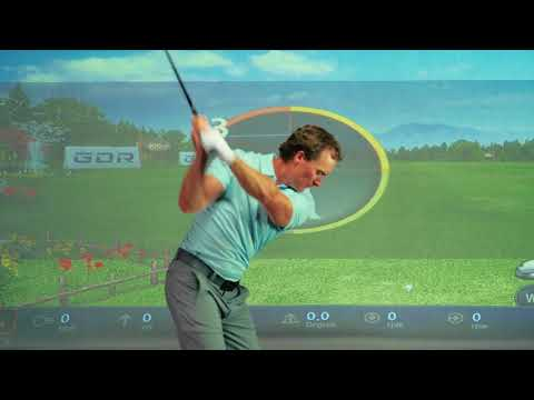 Golf Lessons: Improve Rhythm and Tempo