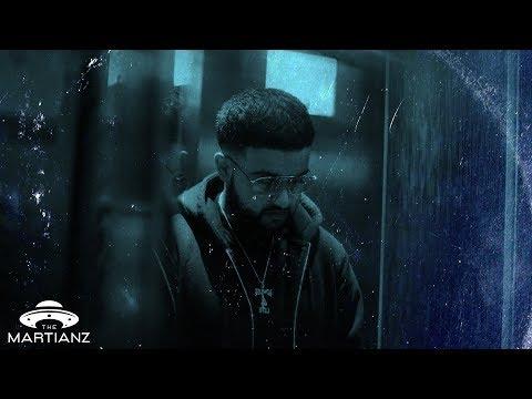 "(FREE) NAV x The Weeknd Type Beat - ""Attention"" Ft. Drake | Free Type Beat I Rap/Trap Instrumental"