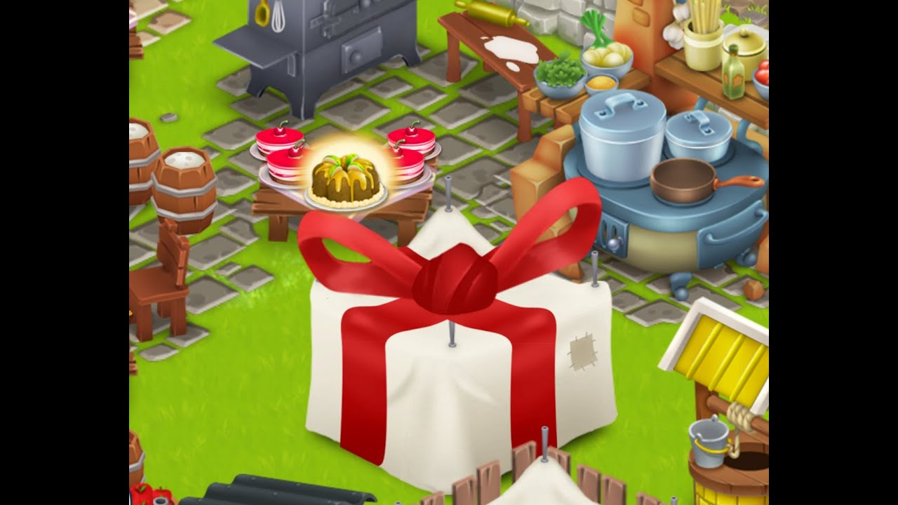 Events Geburtstag
