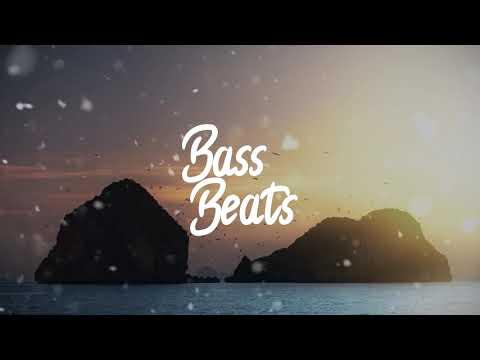Juice WRLD ft. Marshmello - Come & Go [Bass Boosted]
