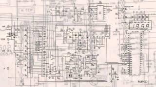Знакомство с принципиальной схемой. Начинающим(Принципиальная электрическая схема - это графическое изображение связующих в полном объеме элементов..., 2010-12-09T11:49:58.000Z)