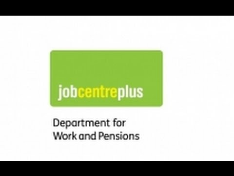 Department for Work & Pensions / Job-centre Plus, Kept waiting for over 23 minutes and then cut off.