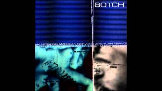 Botch - American Nervoso (Full Album)