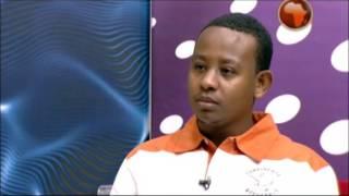 Ye wetatoch medrek Africa TV