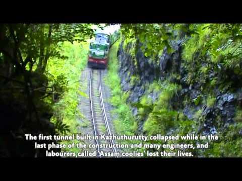 """""""ORMMAKALILEKKU ORU OTTAYADIPATHA"""" arunpunalur's documentary with english sub tittle"""