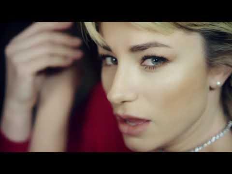 "Natalia Gordienko - ""Prison""   Official Music Video"