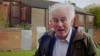 Dan Cruickshank: At Home with the British -2. The Terrace BBC Documentary 2016