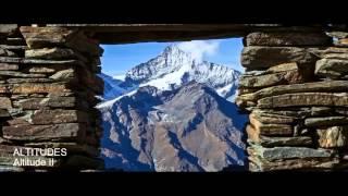 Altitudes - Altitude II ᴴᴰ
