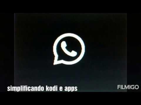 whatsapp-modo-escuro:-como-baixar-e-usar
