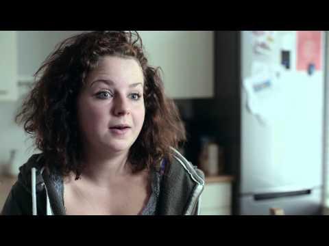 Zouka Media brengt beroerde situatie werkende jongeren in beeld