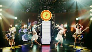 Gacharic Spin「シャキシャキして!!」