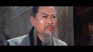 The Sword Of Swords - Trailer thumbnail