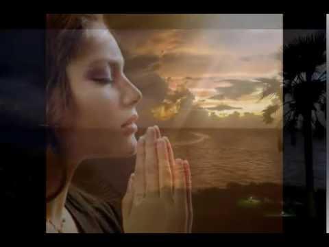 SWEET HOUR OF PRAYER   Al rugii ceas