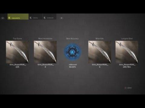 Sniper Ghost Warrior 3 online  
