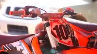 Motocross 2 Stroke Suzuki-Honda-Yamaha-Ktm (no music)