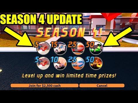 [full-guide]-season-4-update-is-here!-|-roblox-jailbreak