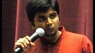 Maalai Pozhudhin Mayakathile - Bhagyalakshmi - MSV Hits - Instrumental - Whistling - Charun