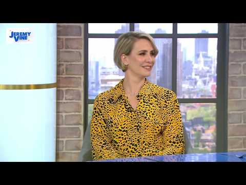 Free Download Claire Richards From Steps Eats A Squirrel Mp3 dan Mp4