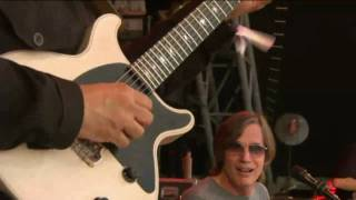 Video Jackson Browne - Doctor My Eyes download MP3, 3GP, MP4, WEBM, AVI, FLV November 2018