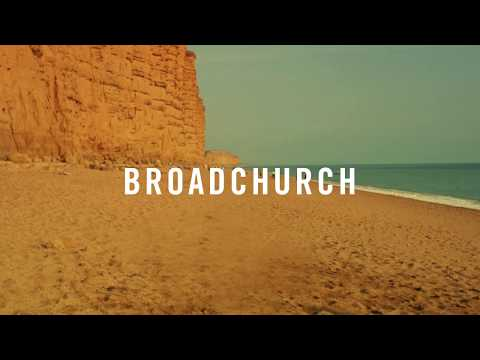 Broadchurch | Opening Titles