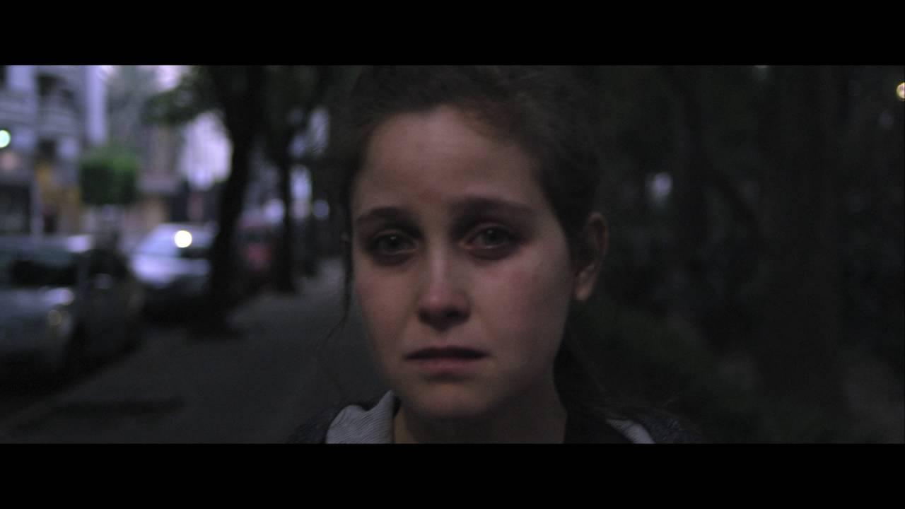 Tú Yago Muñoz Video Oficial Youtube