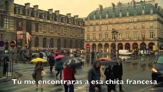 París - Friendly Fires (en español)