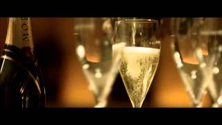 Moët u0026 Chandon, success u0026 glamour since 1743