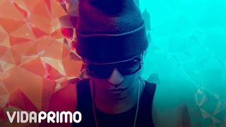"""Galante """"El Emperador"""" - Un Ratito Mas [Official Audio]"""