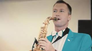 Саксофонист на свадьбу Минск.Живая музыка на праздник