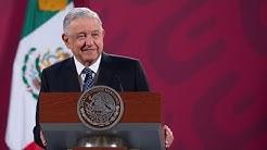Andr-s-Manuel-L-pez-Obrador-Informe-2020-del-Sistema-Nacional-de-Protecci-n-Civil-Conferencia-presidente-AMLO