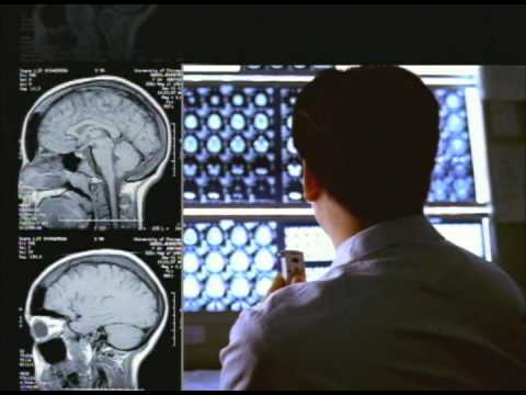 Residency Program Overview | Department of Neurology | The