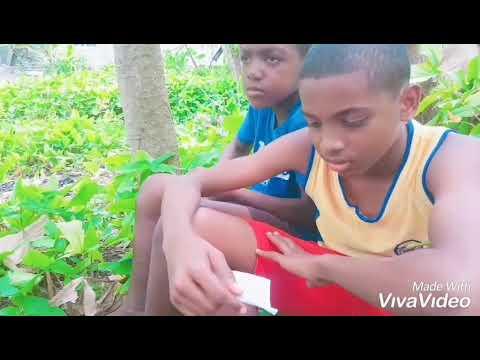 Dead Boy @shallpongjr