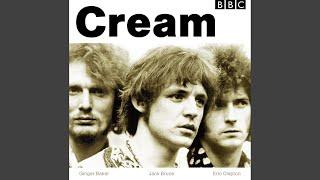 Lawdy Mama (BBC Sessions)