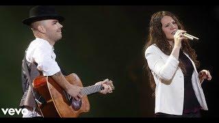Jesse y Joy - Gotitas De Amor (Official Video) 2021 Estreno