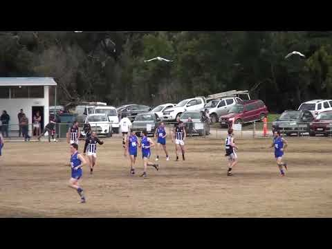 NEPEAN FNL_2017_SEN_Rd 15_Hastings V Crib Point.mp4