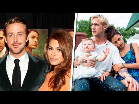 What's Really Happening Inside Ryan Gosling And Eva Mendes' Relationship | Rumour Juice