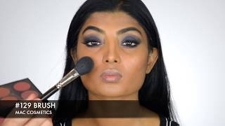 A Midnight Fantasy with Anchal Joseph
